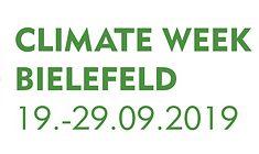 Climate-Week-Bielefeld